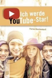 Verlag an der Ruhr, 5,00 €