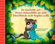 EAN: 9783522458849 Illustriert von Kerstin Schoene
